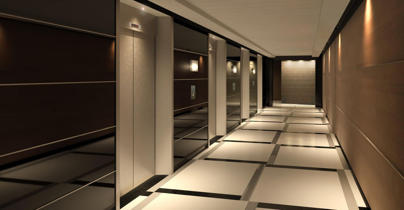 Top Elevator Manufacturer in India | Most Trusted Elevator Brand
